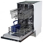 Flavia BI 45 IVELA Light Dishwasher <br />55.00x82.00x45.00 cm