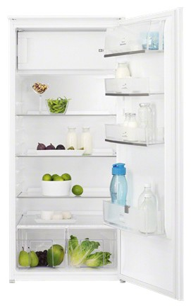 Fridge Electrolux ERN 2201 FOW, Photo  Characteristics