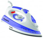 Scarlett SC-1139S (2012) Smoothing Iron