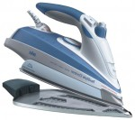 Braun TexStyle 760 TP Smoothing Iron