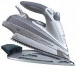 Braun TexStyle 770 TP Smoothing Iron