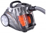 Trisa Twin Power Cyclone Vacuum Cleaner