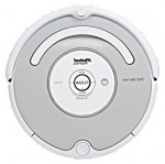 iRobot Roomba 532(533) Vacuum Cleaner