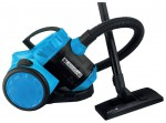 CENTEK CT-2525 Vacuum Cleaner