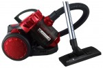 CENTEK CT-2526 Vacuum Cleaner
