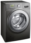 Samsung WF1802XEY Washing Machine <br />45.00x85.00x60.00 cm