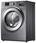 Samsung WD806U2GAGD Washing Machine <br />45.00x85.00x60.00 cm